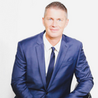 Dr. Pete Sulack - Chiropractor, Ministry Team, Pastoral Care