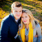 Matt and Erin Foushee - Ministry Team