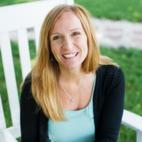 Lisa McRae - Ordained Minister, Christian Counselor, Intercessory Team