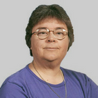Debbie Leonhardt - Licensed Counselor, Ordained Minister, Ministry Team