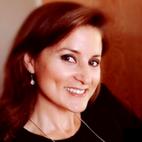 Elizabeth Bunton - Hospitality Team